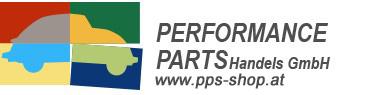 PPS-Schriftzug-HP